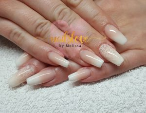 Babyboomer Ballerina nailslove.at